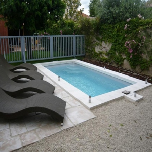 Blocs coffreurs solidbric boutique pacte piscines for Mini piscine pas cher
