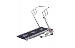 sport aquatique aquabike v lo elliptique et tapis de. Black Bedroom Furniture Sets. Home Design Ideas