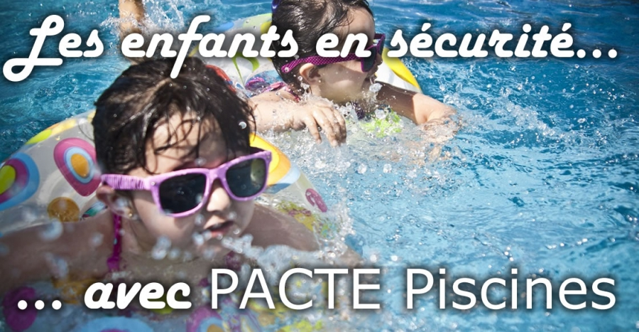 SECURITE ENFANTS