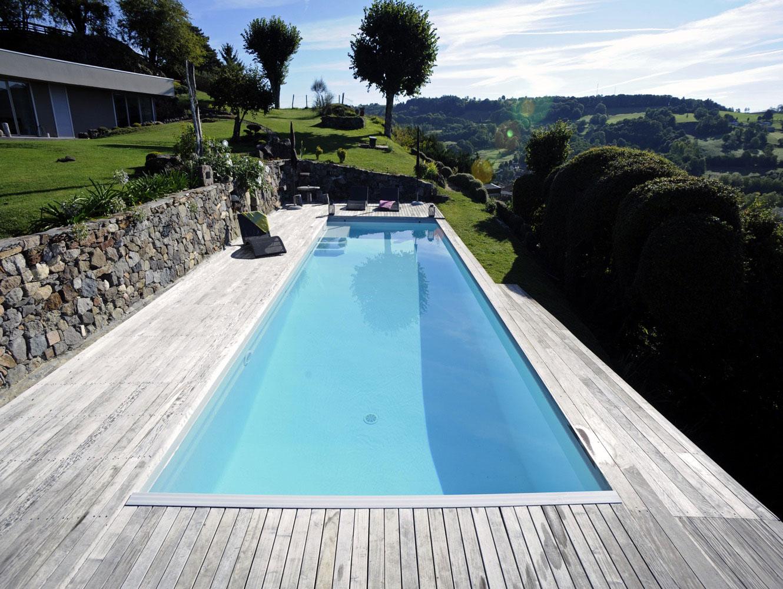 piscines coques mdp lane piscine pacte piscines. Black Bedroom Furniture Sets. Home Design Ideas
