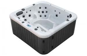 spas poser spa pacte piscines. Black Bedroom Furniture Sets. Home Design Ideas